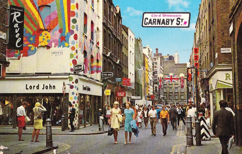 carnaby-street-1960s