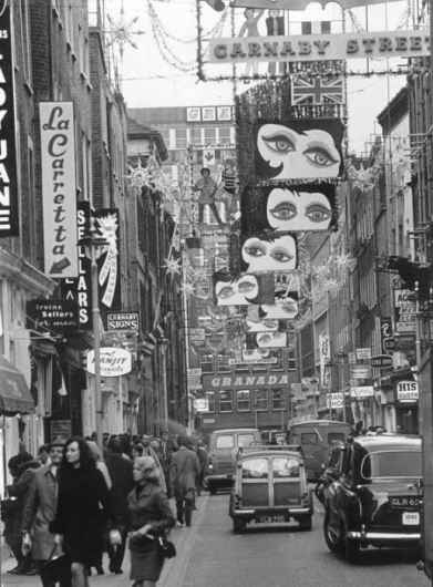 carnaby-street-christmas-1964