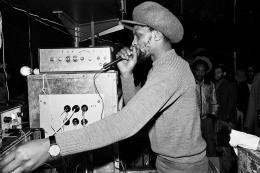 jah-shaka-london-1984-number-8-stephen-mosco