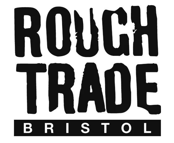 rough-trade-bristol-31c6103cb7bed180920c653f5d017ca1635dbb7ca2f321dcb1b0a8d862f462cf