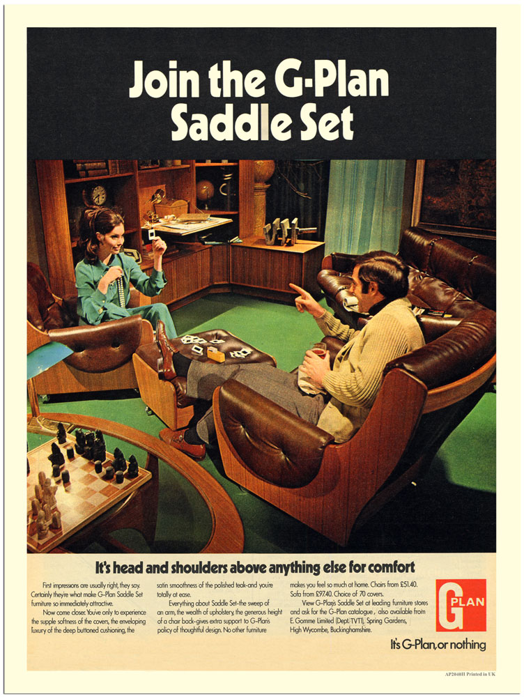 AP2040H-join-the-g-plan-saddle-set-furniture-1970s