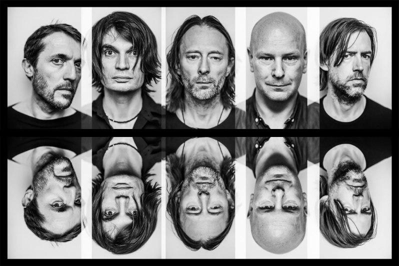 Radiohead-5-1 (1)