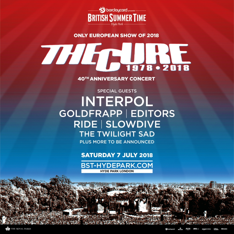 the-cure-bst-british-summer-time-2018-line-up-poster--1513044083