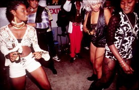 House Of Leo Dancehall session, Kingston jamaica