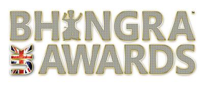 UK-Bhangra-Award-Logo.jpg