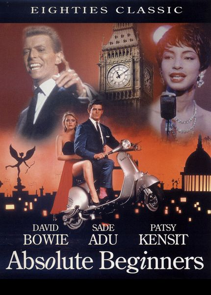 Absolute-Beginners-1986