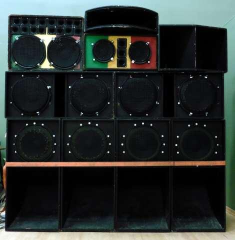 freedom soundsystem