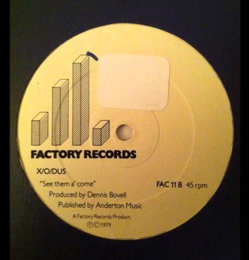 xodus_factoryrecords