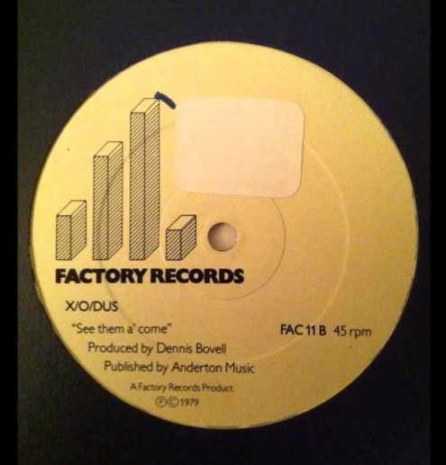 xodus_factoryrecords