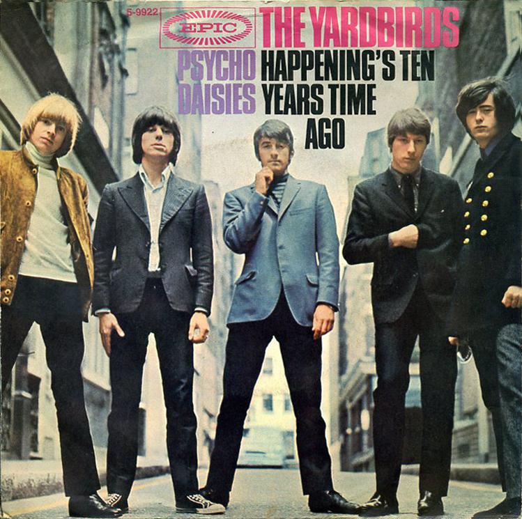 yardbirds-ger484