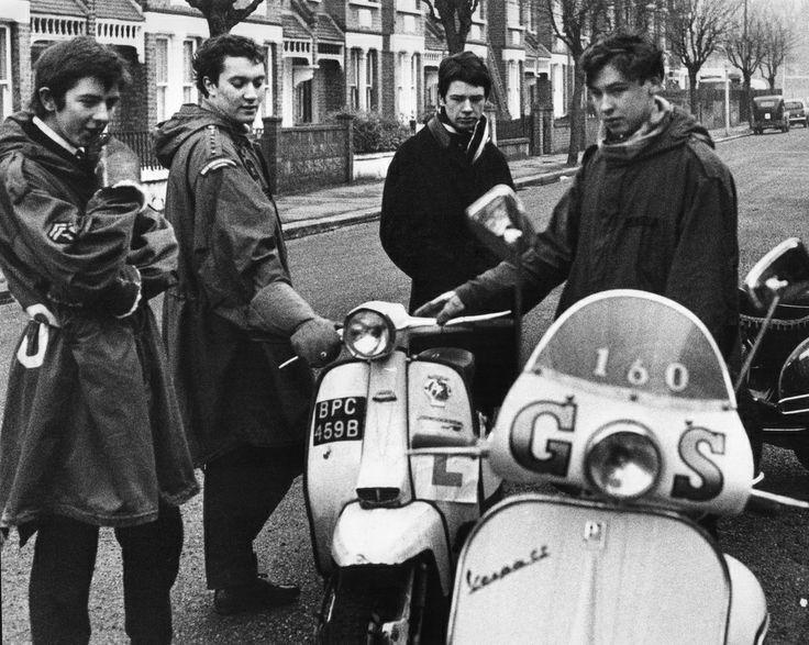 b03c1958debf9fa9acf4edaaab91cf99--boys-scooter-s-mod