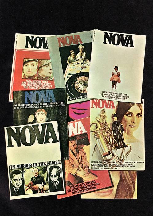nova-magazine-1 (1)