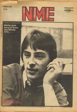 PAUL_WELLER_NME+-+3+NOVEMBER+1979+&+22+MARCH+1980-552939
