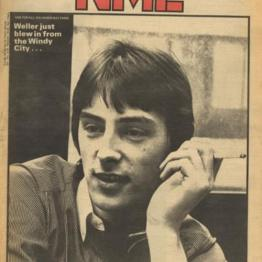 PAUL_WELLER_NME+-+3+NOVEMBER+1979+&+22+MARCH+1980-552939