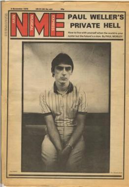 PAUL_WELLER_NME+-+3+NOVEMBER+1979+&+22+MARCH+1980-552939b