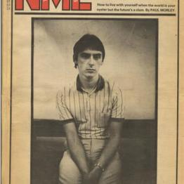 PAUL_WELLER_NME+-+3+NOVEMBER+1979+&+22+MARCH+1980-552939b