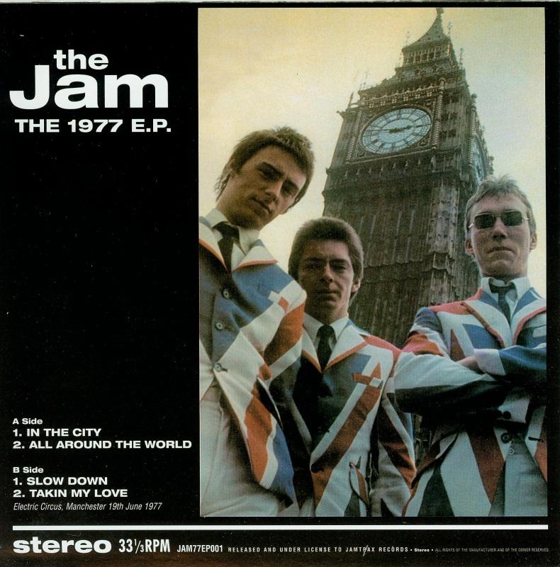 the-jam-all-around-the-world-jamtrax