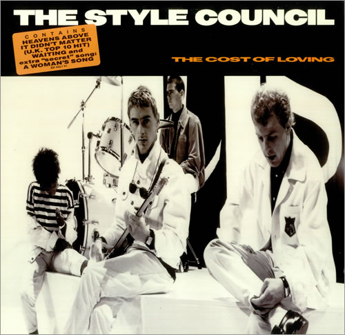 THE_STYLE_COUNCIL_THE+COST+OF+LOVING-455735