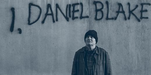 I,+Daniel+Blake+Review