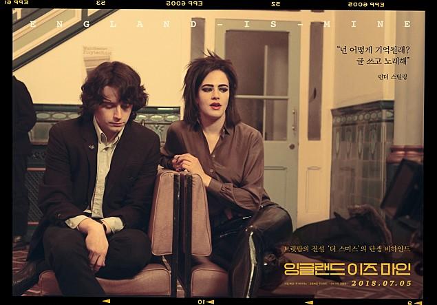 movie_image (8)