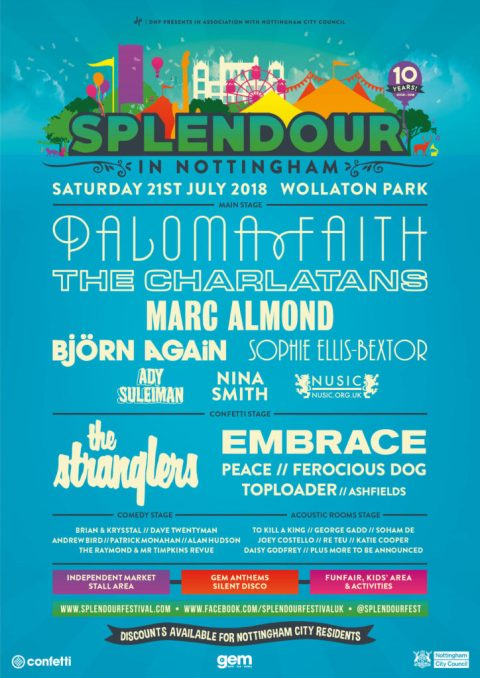 Splendour-Festival.3-724x1024.jpg