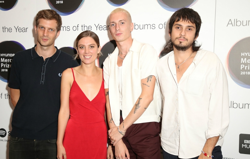 GettyImages-1005562594_wolf_alice_1000