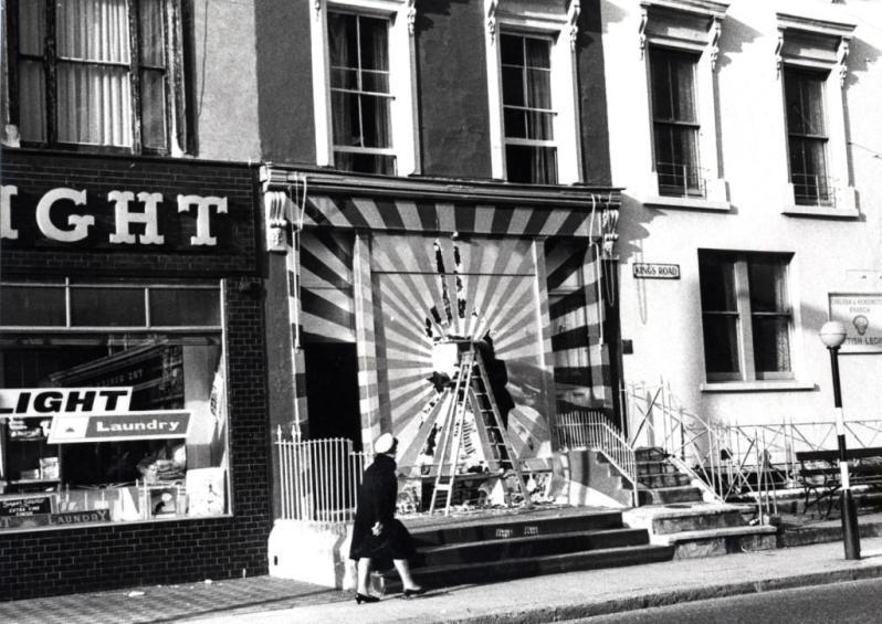 kings-road-488-boutique-grannie-take-a-trip-1967