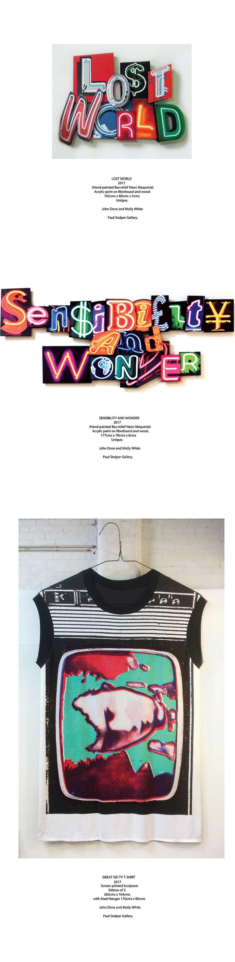 WORKS-update-10 (1)
