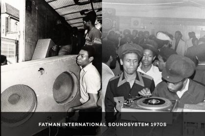 1970-fatman-sound