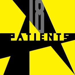 PATiENTS _ 18 (2015)