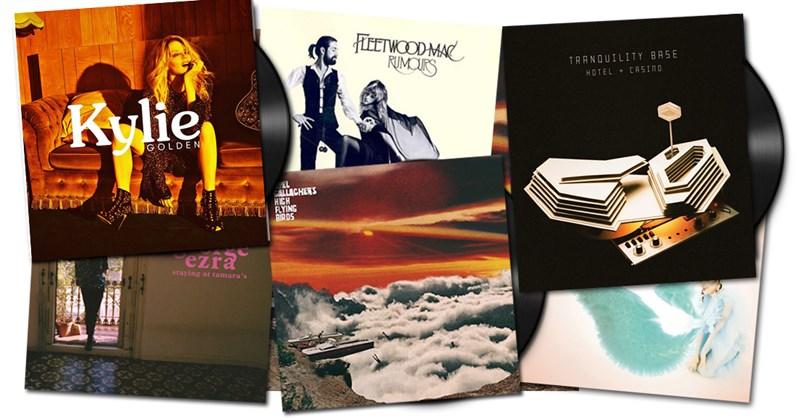 biggest-vinyl-of-2018-so-far-q2