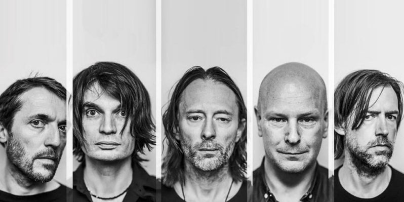 radiohead-1024x512