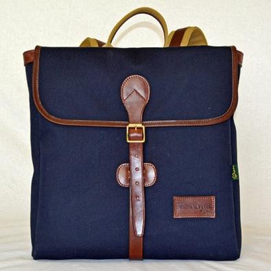 rucksack-navy-front