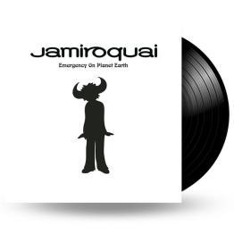 Jamiroquai_Emergency_On_Planet_Earth_3D_grande