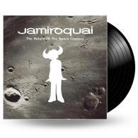Jamiroquai_Return_Of_The_Space_Cowboy_3D_grande