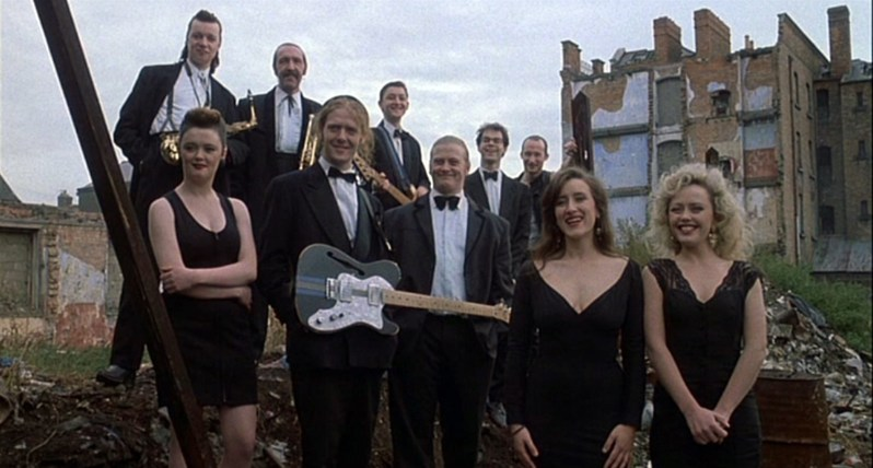 The_Commitments